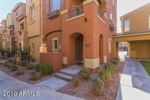 240 W JUNIPER Avenue, 1076, Gilbert, AZ 85233