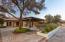 8901 N MARTINGALE Road, Paradise Valley, AZ 85253