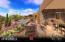 10515 E MARIOLA Way, Scottsdale, AZ 85262