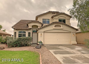 65 W DEXTER Way, San Tan Valley, AZ 85143