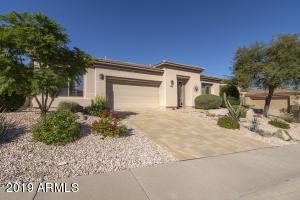15630 E CACTUS Drive E, Fountain Hills, AZ 85268