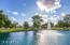 3433 E SANDRA Terrace, Phoenix, AZ 85032