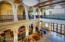 Luxury club house