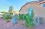 42157 W BASIE Lane, Maricopa, AZ 85138