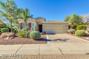20814 N ENCHANTMENT Pass, Maricopa, AZ 85138