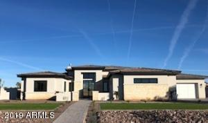 7255 S TWILIGHT Court, Queen Creek, AZ 85142