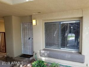 1432 W EMERALD Avenue, 4, Mesa, AZ 85202