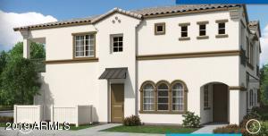 2719 S CATHERINE Drive, 101, Gilbert, AZ 85295