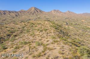 14712 E Cerro Alto Drive, 1-11 and 60, Fountain Hills, AZ 85268