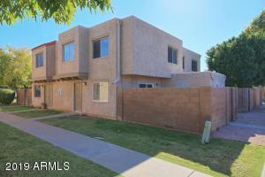 600 S DOBSON Road, 69, Mesa, AZ 85202