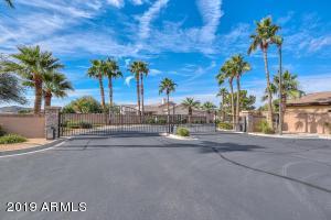 24403 N 43RD Drive, Glendale, AZ 85310