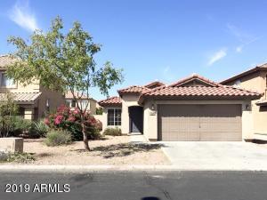 7780 N 55TH Drive, Glendale, AZ 85301