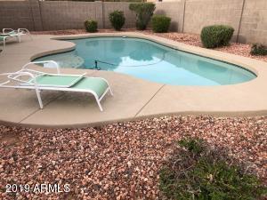 28561 N EPIDOTE Drive, San Tan Valley, AZ 85143