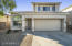 16036 N 11TH Avenue, 1027, Phoenix, AZ 85023
