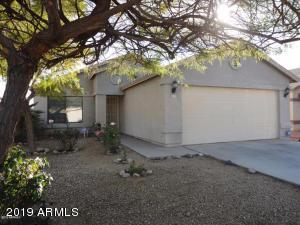 8519 W Pierson Street, Phoenix, AZ 85037