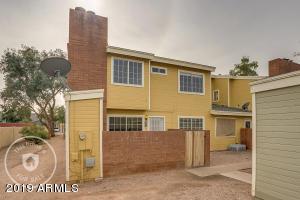510 N ALMA SCHOOL Road, 114, Mesa, AZ 85201