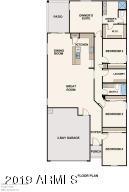 88 4TH Avenue W, Buckeye, AZ 85326