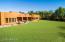 12443 E Haymore Court, Chandler, AZ 85249