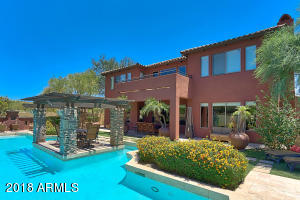 3932 E Williams Drive, Phoenix, AZ 85050