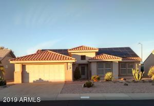 14646 W VIA MANANA, Sun City West, AZ 85375