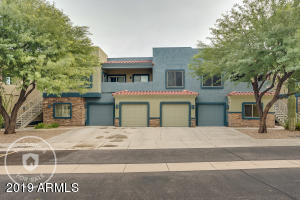 16525 E AVE OF THE FOUNTAINS, 204, Fountain Hills, AZ 85268