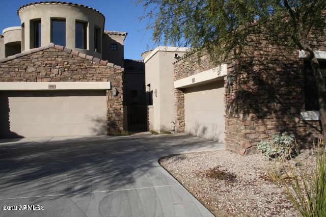 Photo of 7445 E EAGLE CREST Drive #1010, Mesa, AZ 85207