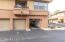 19777 N 76TH Street, Scottsdale, AZ 85255