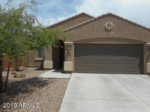 7056 W ALICIA Drive, Laveen, AZ 85339