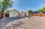 2132 W MEDLOCK Drive, Phoenix, AZ 85015