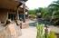 16039 E STAR GAZE Trail, Fountain Hills, AZ 85268