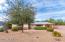 4620 N MILLER Road, Scottsdale, AZ 85251