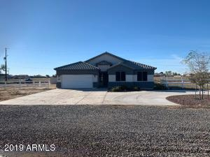 10208 S 279TH Avenue, Buckeye, AZ 85326