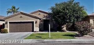 8220 W JOEDAD Terrace, Peoria, AZ 85382