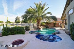 2713 N 112TH Lane, Avondale, AZ 85392