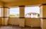 3413 N 132ND Drive, Litchfield Park, AZ 85340