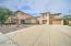 3602 W Hidden Mountain Lane, Phoenix, AZ 85086