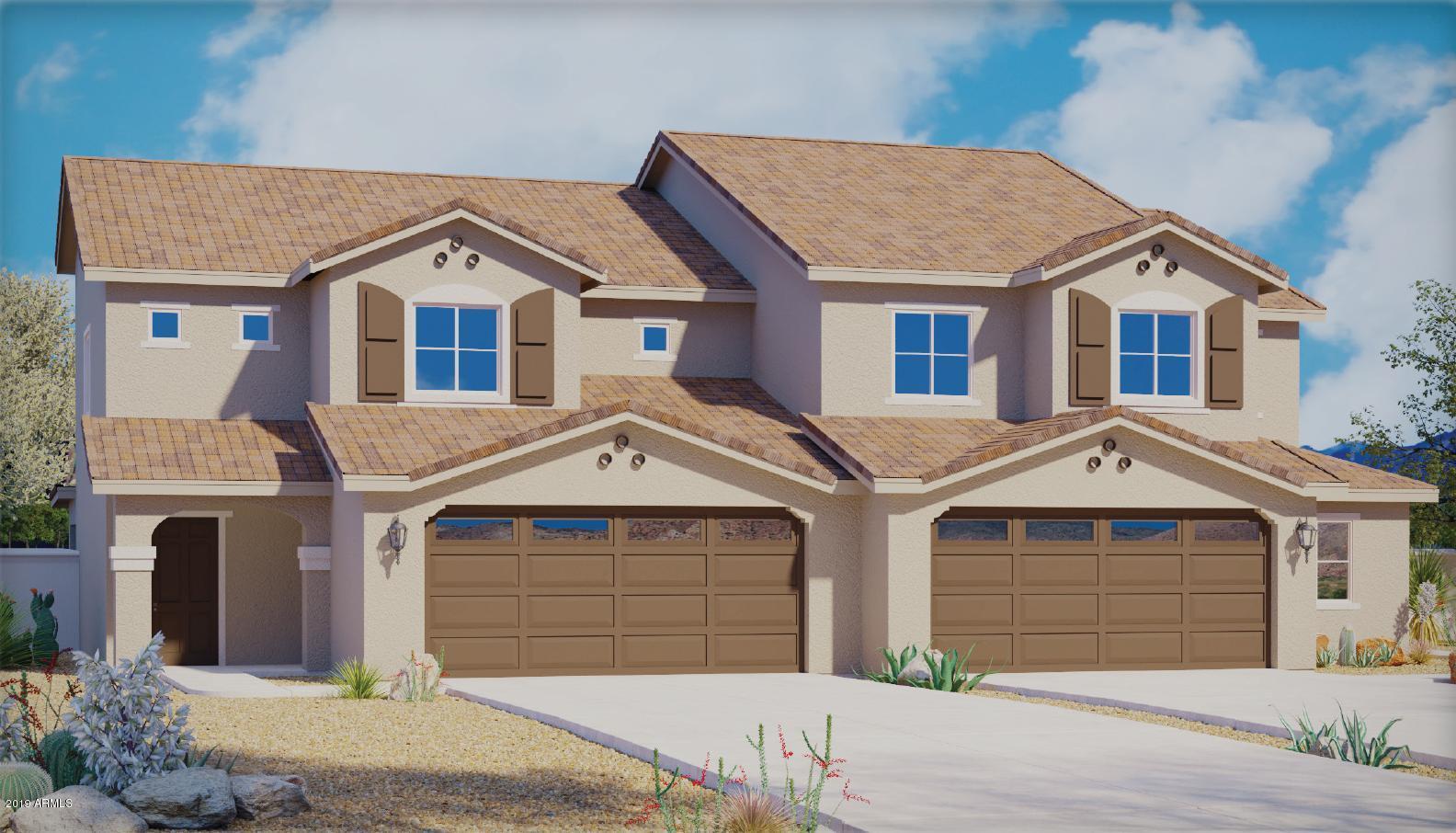 Photo of 1255 N ARIZONA Avenue #1170, Chandler, AZ 85225