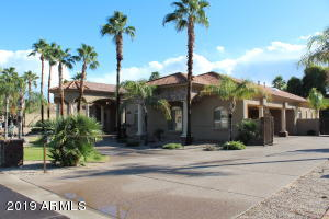Property for sale at 2591 E Birchwood Place, Chandler,  Arizona 85249