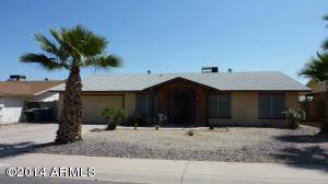 4221 E SEQUOIA Trail, Phoenix, AZ 85044