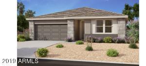 722 W White Sands Drive, San Tan Valley, AZ 85140