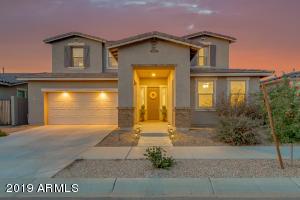 22534 E MUNOZ Street, Queen Creek, AZ 85142