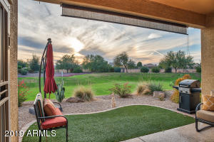 20752 N ENCHANTMENT Pass, Maricopa, AZ 85138