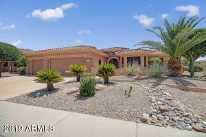 19015 N ALAMEDA Drive, Surprise, AZ 85387