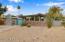 6120 N 15TH Street, Phoenix, AZ 85014