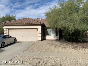 2802 E SIERRITA Road, San Tan Valley, AZ 85143