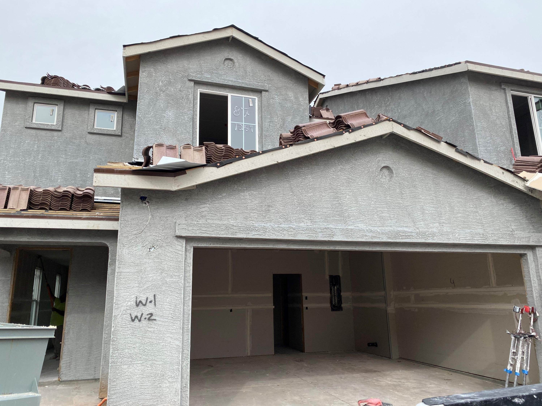 Photo of 1255 N ARIZONA Avenue #1259, Chandler, AZ 85225