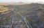 42382 N Chiricahua Pass, Scottsdale, AZ 85262
