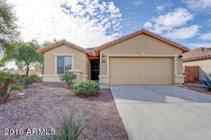41699 W Somerset Drive, Maricopa, AZ 85138