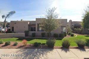 11260 N 92ND Street, 2077, Scottsdale, AZ 85260