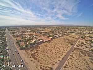 6XXX W Villa Lindo Drive, -, Peoria, AZ 85383